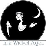 RPG: In a Wicked Age