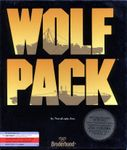 Video Game: Wolfpack