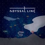 Board Game: Abyssal Line