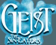 RPG: Geist: The Sin-Eaters