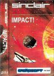 Video Game: Impact!