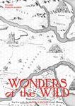 RPG Item: Wonders of the Wild
