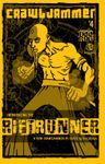 Issue: Crawljammer (Issue 4 - Sep 2014)