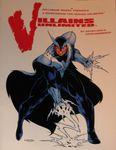 RPG Item: Villains Unlimited