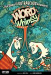 Board Game: Word Whimsy
