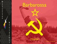 TSWW: Barbarossa
