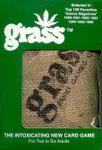 Board Game: Grass