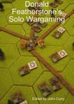 Board Game: Solo-Wargaming