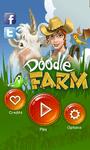 Video Game: Doodle Farm