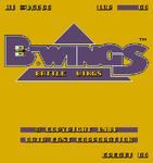 Video Game: B-Wings