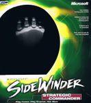 Video Game Hardware: Sidewinder Strategic Commander
