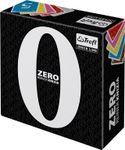 Board Game: Zero Down