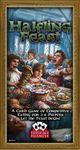 Board Game: Halfling Feast