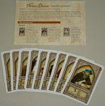 Board Game: Treasure Chest