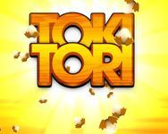Video Game: Toki Tori