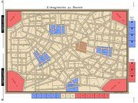 Board Game: L'Imagination au Pouvoir