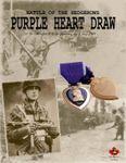 Board Game: Purple Heart Draw
