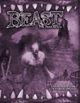 RPG Item: Beast: The Primordial