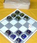 Board Game: EinStein würfelt nicht!