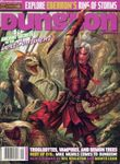 Issue: Dungeon (Issue 122 - May 2005)