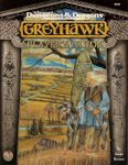 RPG Item: Player's Guide to Greyhawk