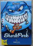 Board Game: SharkPark