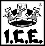 RPG Publisher: Iron Crown Enterprises (ICE)