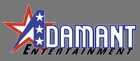 Video Game Publisher: Adamant Entertainment