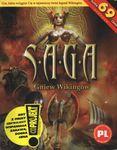 Video Game: Saga: Rage of the Vikings
