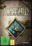 Video Game Compilation: Icewind Dale: Enhanced Edition