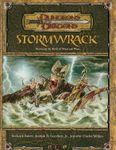 RPG Item: Stormwrack