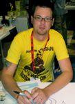 Board Game Designer: Mike Krahulik