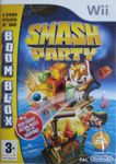 Video Game: Boom Blox Bash Party