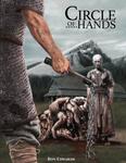 RPG Item: Circle of Hands