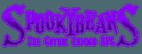 RPG: Spookybeans