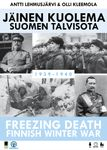 Freezing Death: Finnish Winter War