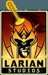 Video Game Publisher: Larian Studios