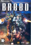 Video Game: Breed