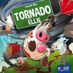 Board Game: Tornado Ellie