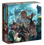 Board Game: Champions of Midgard: Jarl Edition