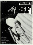 Issue: Voyages to the Worlds of SF Gaming (Issue 17 - Oct 1992)