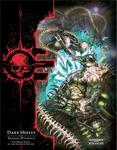 RPG Item: Enemies Without
