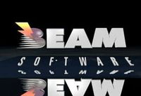 Video Game Publisher: Beam Software