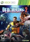 Video Game: Dead Rising 2