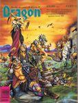 Issue: Dragon (Issue 127 - Nov 1987)