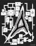 RPG Item: Friday Enhanced Map: 01-03-2020