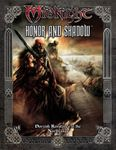 RPG Item: Honor and Shadow