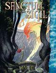 RPG Item: Sanctum And Sigil