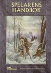 RPG Item: Spelarens handbok