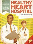 Healthy Heart Hospital